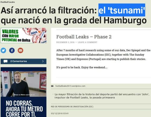 tsunami-football-leaks