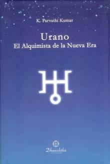 urano-alquimista-nueva-era