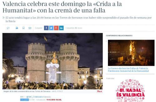 valencia-crida-a-la-humanidad-11-12-16