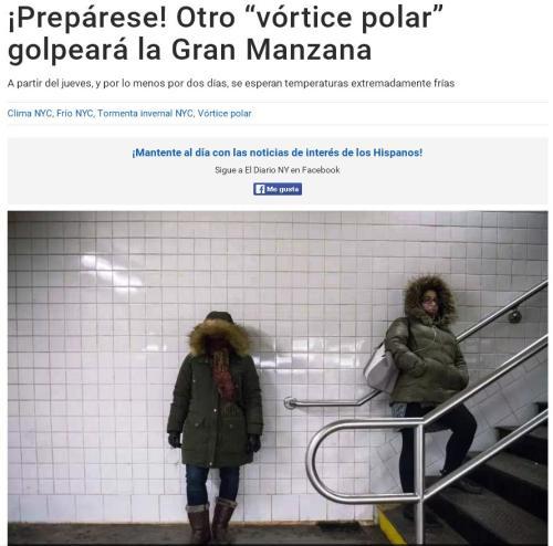 vortice-polar-eeuu-2016