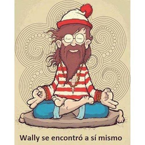 wally-se-encontro-a-si-mismo