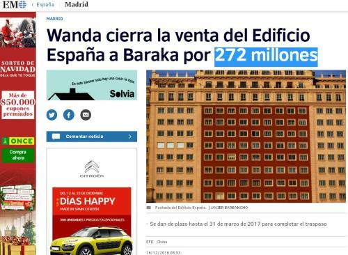 wanda-edificio-plaza-espana-272