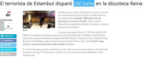 180-disparos-discoteca-reina