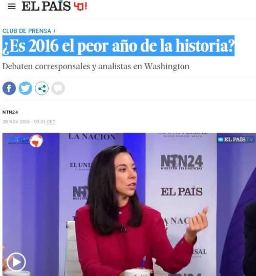 2016-peor-ano-historia-el-pais