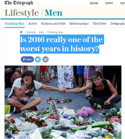 2016-peor-ano-historia