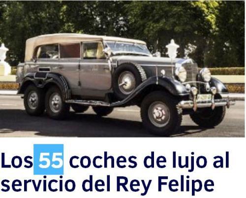 55-coches-lujo-felipe-vi