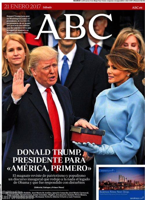 abc-trump