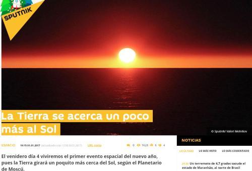 afelio-tierra-sol-2017-4-de-enero