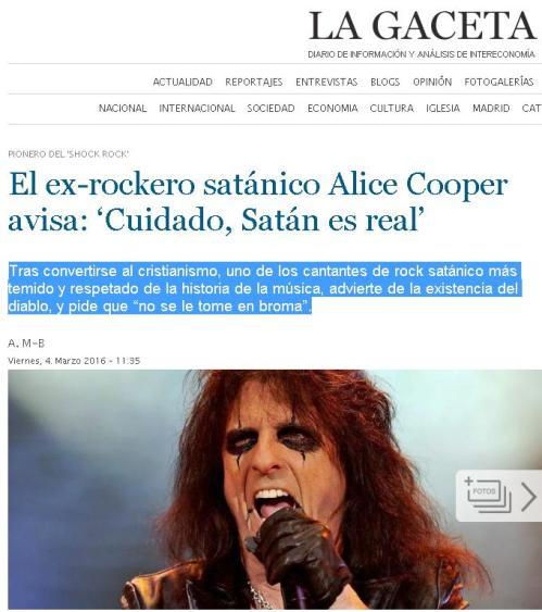 alice-cooper-satanico