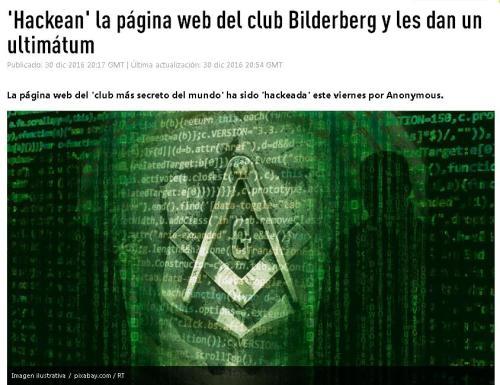 anonymus-hackeo-bilderberg