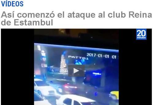 atque-club-reina-1-1-1-121