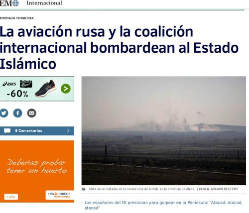 aviacion-rusa-estado-islamico