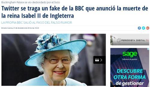 bbc-hackeo-twitter-isabel-ii-inglaterra