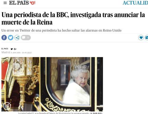 bbc-muerte-reina-isabel-ii-2015