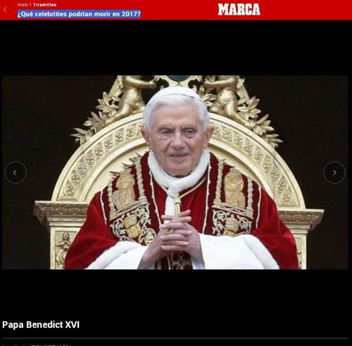 benedicto-vi-death-list