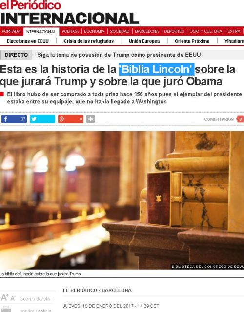 biblia-lincoln-obama-trump