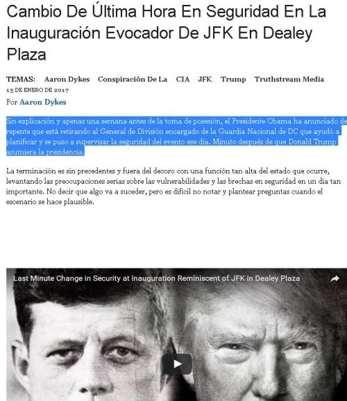 cambio-seguridad-trump-kennedy