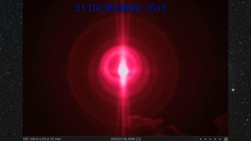 carloscalzada31diciembre2016