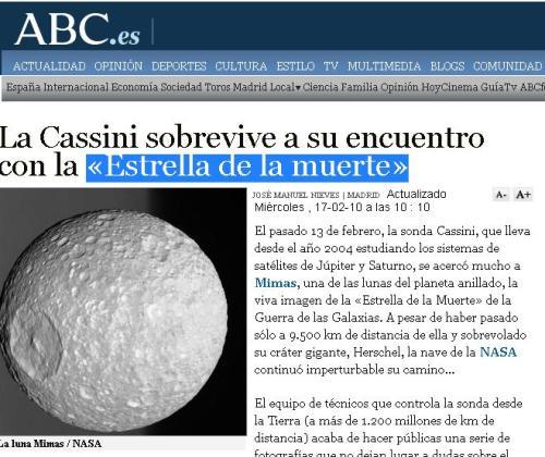 cassini-estrella-muerte-mimas-saturno