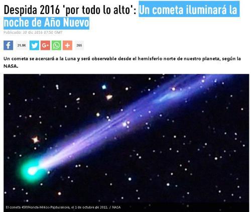 cometa-fin-de-ano-2016