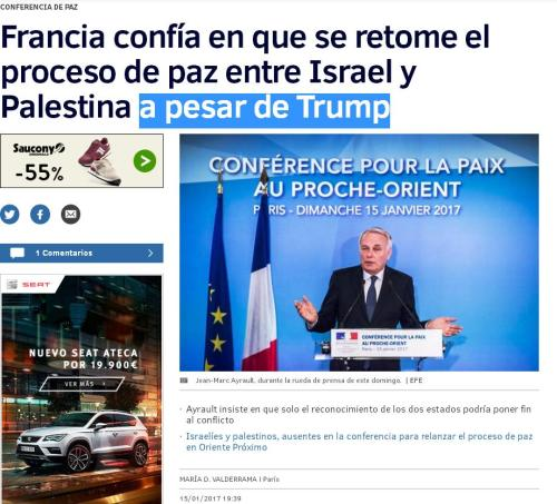 conferencia-paz-palestina-israel-trump-paris