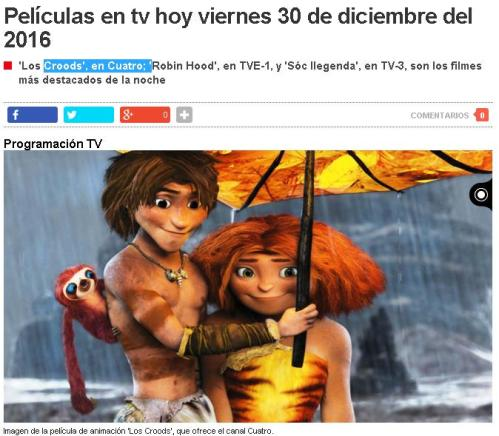 croods-30-diciembre-canal-4