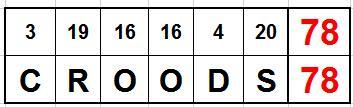 croods-78