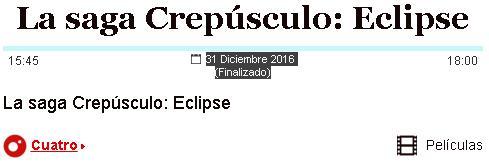 eclipse-cuatro