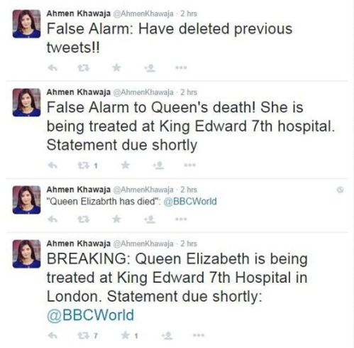 falsa-alarma-2015-muerte-isabel-ii-bbc
