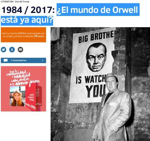 george-orwell-1984-2017