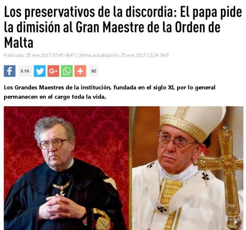 gran-maestre-orden-malta-papa-francisco