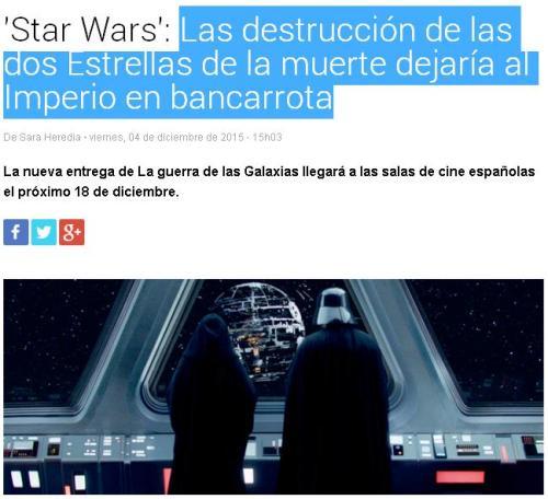 guerra-galaxias-dos-estrellas-muerte