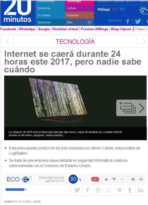 internet-24-horas-2017-caida