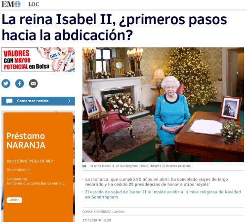isabel-ii-abdicacion
