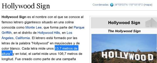 letras-137-metros-altura-hollywood