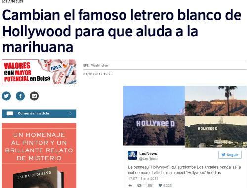 letrero-hollyweed-1-enero-2017