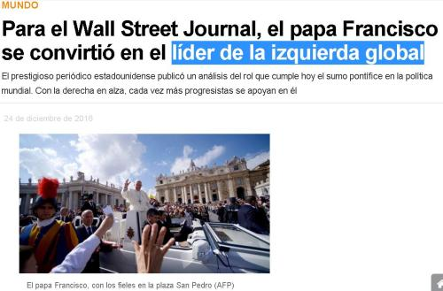 lider-izquierda-global-papa-fco