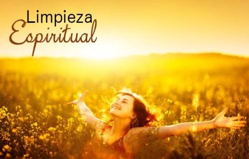 limpieza-espiritual