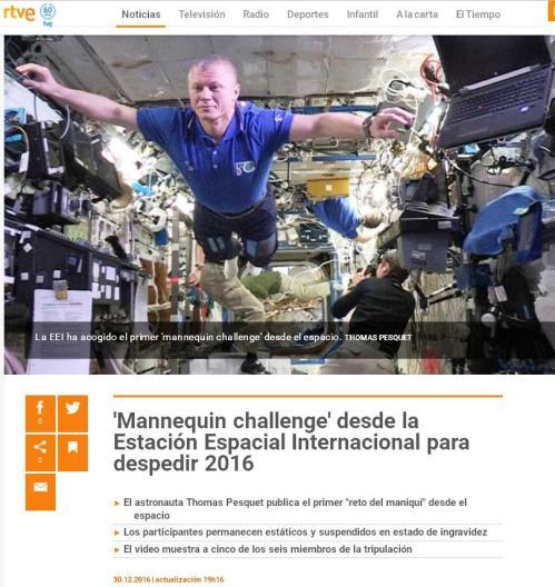 mannequin-challenge-astronautas