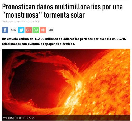 mkillonarios-danos-tormenta-solar-eeuu