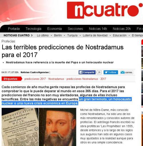nostradamus-2017-gran-terremoto-holocausto-nuclear-crisis-economica-europa