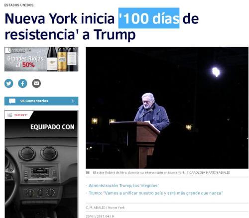 nueva-york-100-dias-resistira-trump