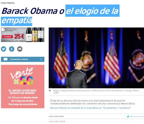 obama-elogio-empatia