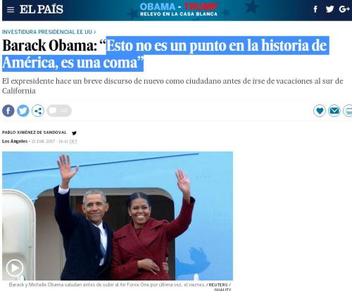 obama-historia-eeuu