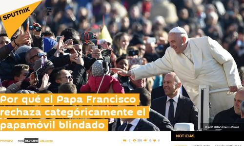 papa-fco-no-blindado-papamovil