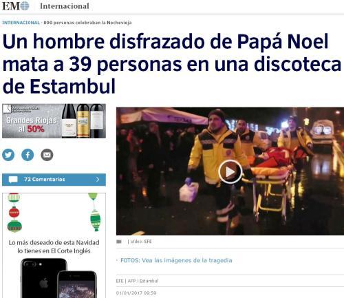 papa-noel-estambul-discoteca-reina