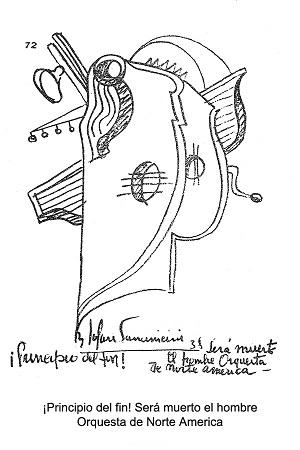 parravicini-hombre-orquesta-1465200