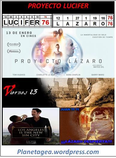 proyecto-lazaro-lucifer-despierta