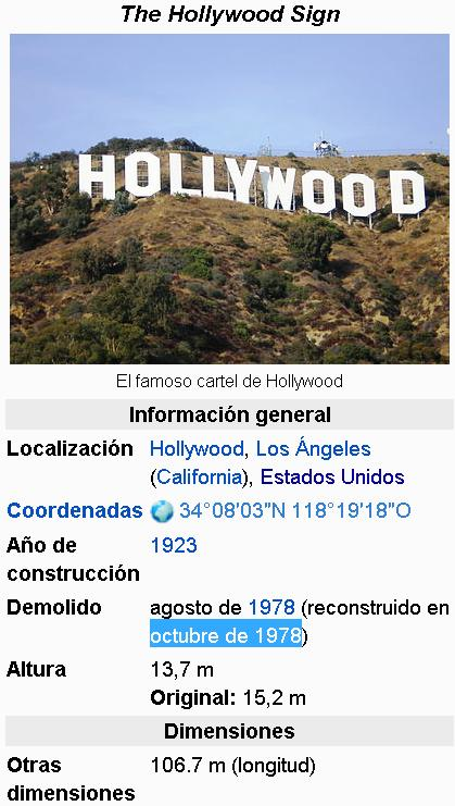 reconstruido-en-1978-hollywood