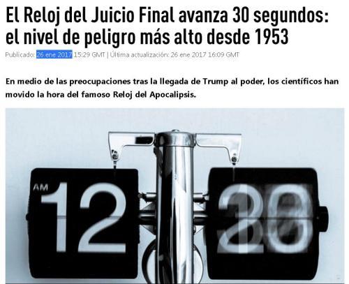 reloj-juicio-final-2017